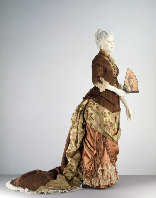 1879-81_satin_frigured_siulk_chenille_tassels_machine_lace_whalebone_ensemble__cuirasse_bodice_afternoon_ensemble_va.jpeg