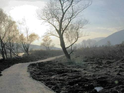 sentiero3.jpg