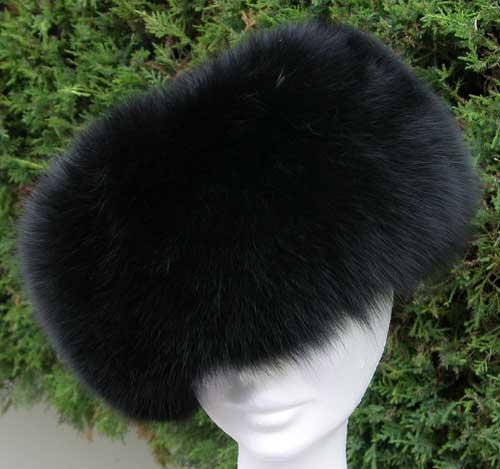 cappello500.jpg
