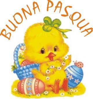 pasqua_2.jpg