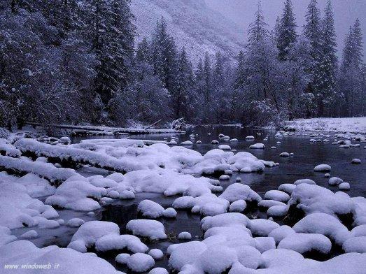 foto_inverno_316