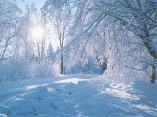 Inverno_001
