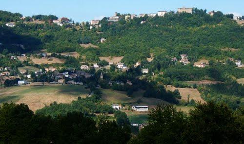 montefiorino