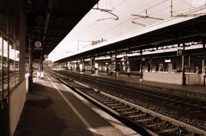 stazione-di-modena02