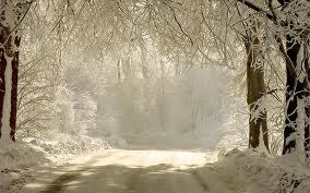 inverno7