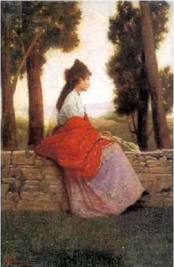 Signora nel parco-1871_JPG