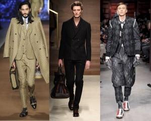 trend-moda-maschile