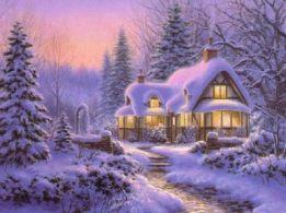 animaatjes-winter-14692