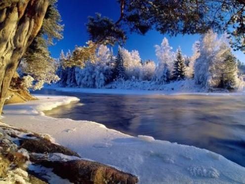 inverno4