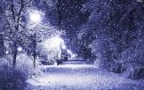 inverno5