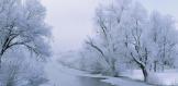inverno8