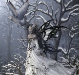 547190__winter-butterfly-fairy_p