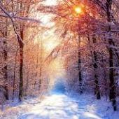 inverno9