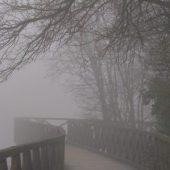 nebbia-608x381
