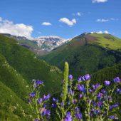 meraviglioso-panorma-della-Majella-in-Abruzzo-1200x798
