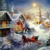 paesaggio-natalizio